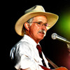 Buckaroo Man - Dave Stamey