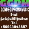 DJ TONY MIX MIXTAPE MEN BON KONPA.mp3 Portada del disco