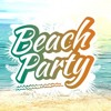 TheOldschoolBrotha - Wave 131 Break Beat Remix - Beach Party (Ride the Wave)