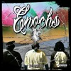 06 - Enochs - You Dont Know Ft Tyrant