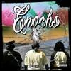 03 - Enochs - Wanna Smoke