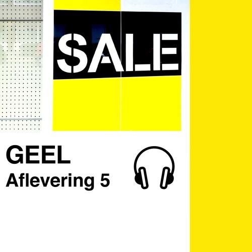 GEEL #05