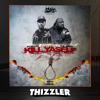 PT Mulah x The Jacka - Kill Yaself (Prod. MMMondabeat) [Thizzler.com Exclusive]