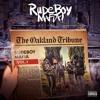 "06 Rudeboy Mafia ""In The House"" ft. Sleepy D, JuneOnnaBeat, Rico Tha Kidd & D-lo"