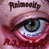 Animosity - A.I.A.I.H.L.