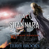The Skaar Invasion by Terry Brooks, read by Simon Vance