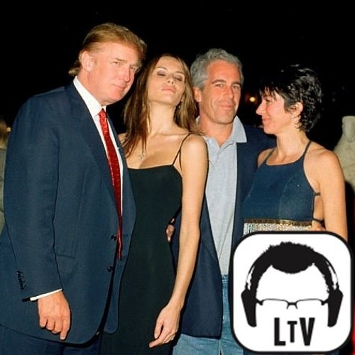 7.3.2018: Ed Opperman: McMartin Preschool, Trump/Epstein, Trump Modeling Agency
