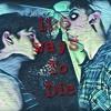 E1GHT PR0X1M1TY X MEZZI - 100 Ways To Die
