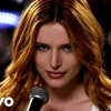 Bella Thorne - Let The Light In (Lyrics)