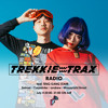 2018/07/04 TREKKIE TRAX RADIO feat. TENG GANG STARR