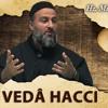 [58] Veda Haccı - Muharrem Çakır┇Siyer Dersleri