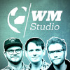WM-Studio - #05 | Deutschland Ausscheiden, Jogi Löws Zukunft, Achtelfinals