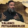 [61] Yalancı Peygamberler - Muharrem Çakır┇Siyer Dersleri