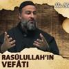 [63] Rasulullahın Vefatı - Muharrem Çakır┇Siyer Dersleri