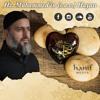 [67] Rasûlullahın Senin Üzerindeki Hakları - Muharrem Çakır┇Siyer Dersleri