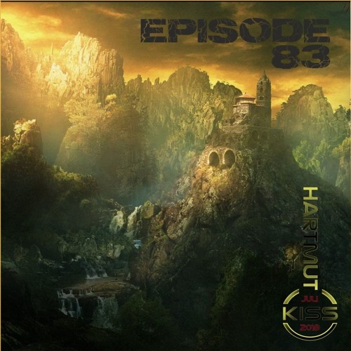 Episode#83