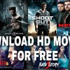 Download Free Hd Movies Counter Online