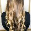 Best Hair Styling Tricks in New York