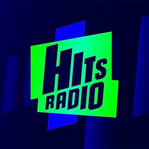Hits Radio & Bauer City 1   Imaging Bitz