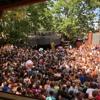 Kowalsky @ Panne Eichel (Bachstelzen) Fusion Festival 2018