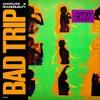 Bad Trip (Original Mix) [CUFF]