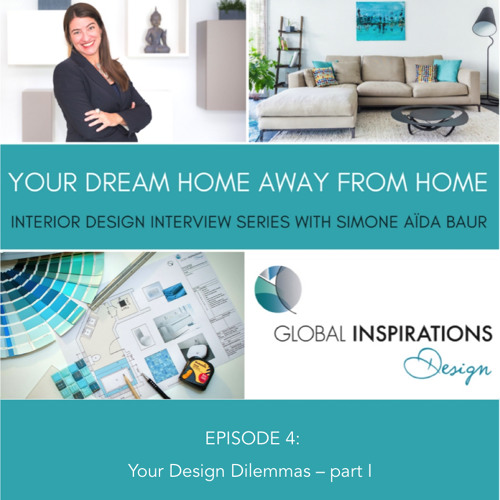 YourDreamHomeAwayFromHome Episode04