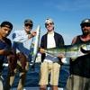 Top Fishing Charter San Diego