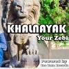 Khalnayak - Your Zebi - Official Audio - Prod By - Zee Zone Records