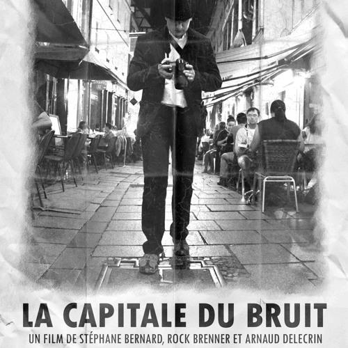 La Capitale du Bruit - France Bleu Alsace