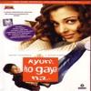 01 - Aao Na (Kyun Ho Gaya Na) (Mp3Wale.com)