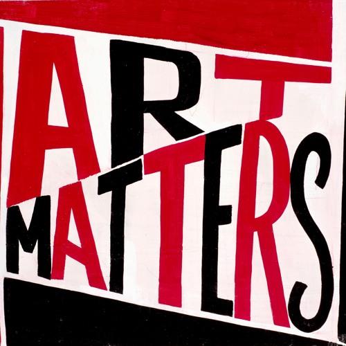Art Matters – Season 2