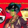 """24hrs Feat. Lil Pump """"Lie Detector"""