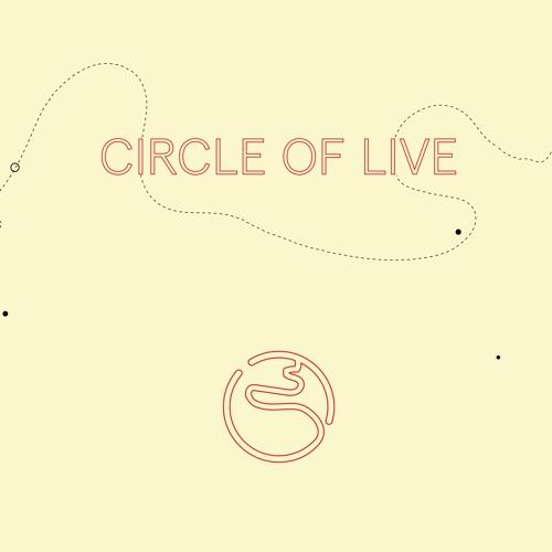 Sebastian Mullaert, Steevio & Suzybee - Improvised live jam at Lux Lisbon 2017