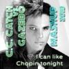 C.C.Catch vs. Gazebo - I can like Chopin tonight [Lee P.'s Hand in Hand Mashup 2013]