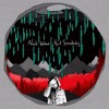 Noah Kahan - Hurt Somebody(v.k Remix)