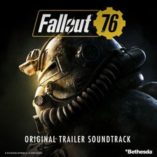 fallout 76 take me home country road free mp3 download
