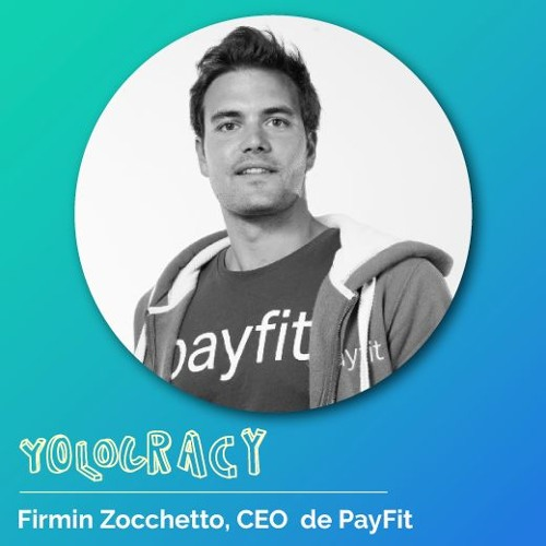 #1 - PayFit - Pourquoi construire un salary model transparent et fonctionnel ? Par Firmin
