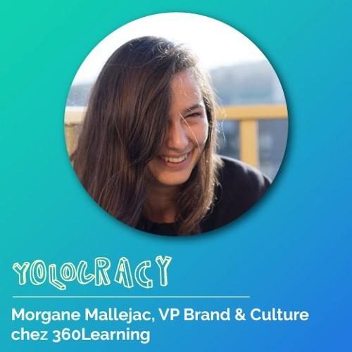 #2 - 360Learning - Onboardings, boucles de feedback et process par Morgane