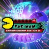 Pac Madness - PAC-MAN: Championship Edition 2 OST
