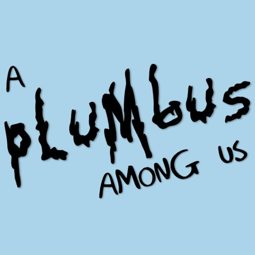 A Plumbus Among Us - Season 3 Finale (1)