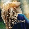 Wen D'Jatzky - Lights (Ellie Goulding) DANFAMOR.mp3