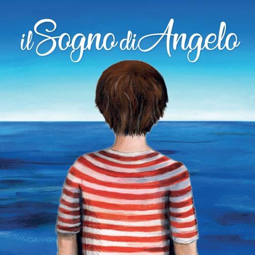 Il Sogno di Angelo