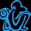 The New Monkey 11th May 2002 - DJ Kenetic Nitro & Nemesis MC Tazo, TNT, Turbo D  & Ace