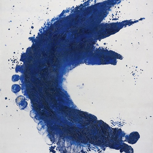 Lapis Lazuli - RAHS Wind Ensemble
