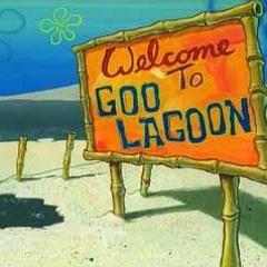 Goo Lagoon X Under (Bassnectar Remake)