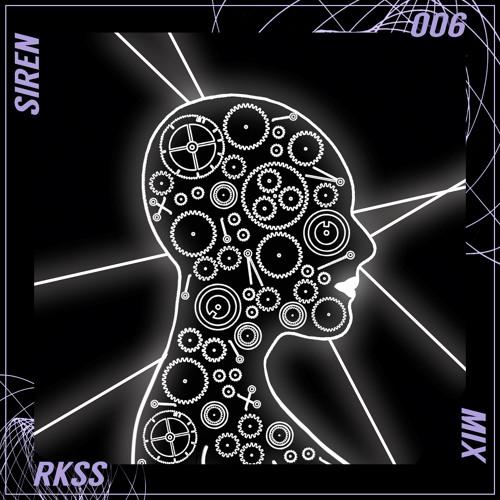 SIREN MIX 006: rkss
