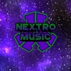Nextro music ft Rachel Platten fight song remix
