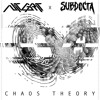 NiT GriT X SubDocta - Chaos Theory