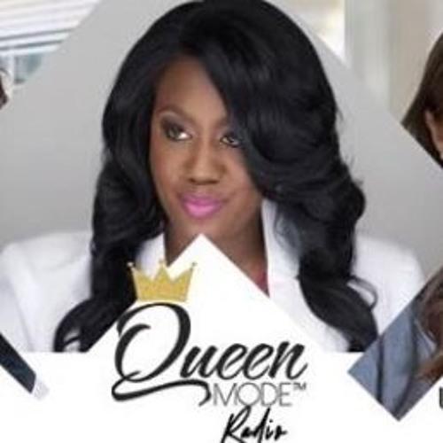 Queen Mode Radio 07 - 04 - 18