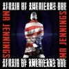 Afraid Of Americans Doe (Danny Brown / David Bowie mash) [The UNTZ Premiere]